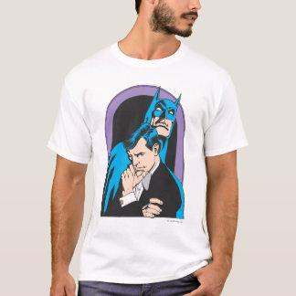 Batman/Bruce T-Shirt