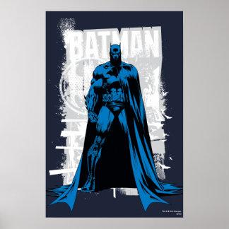 Batman Poster auf Zazzle Österreich