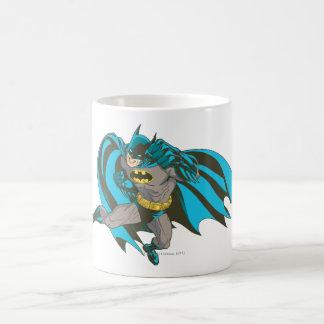 Batman, der 1 locht tasse