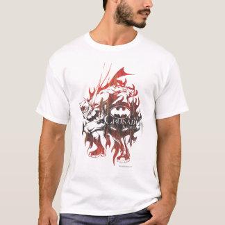 Batman-Entwurf 18 T-Shirt