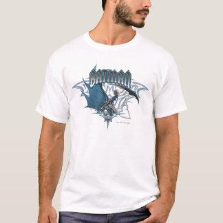 Batman-Entwurf 24 T-Shirt