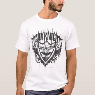 Batman-Entwurf 5 T-Shirt