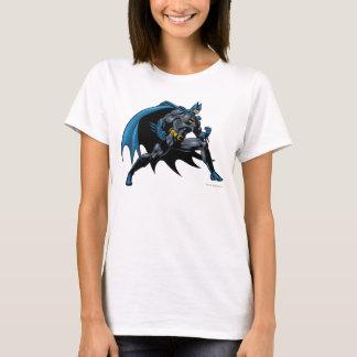 Batman-Fäuste T-Shirt