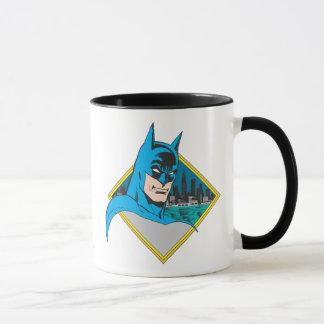 Batman-Fehlschlag Tasse