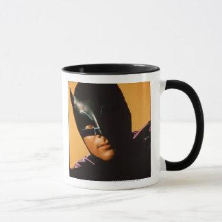 Batman-Foto Tasse