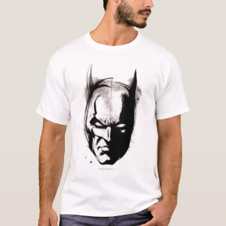 Batman T-Shirts auf Zazzle Österreich