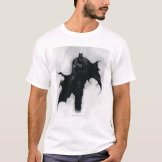Batman-Illustration T-Shirt