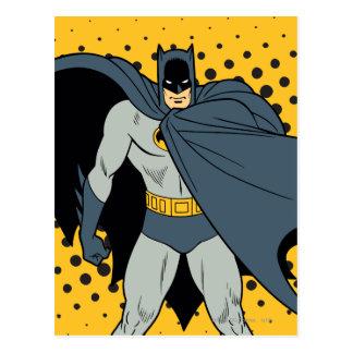 Batman-Kap
