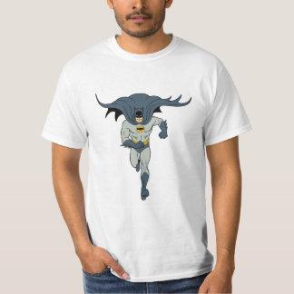 Batman-Laufen T-Shirt