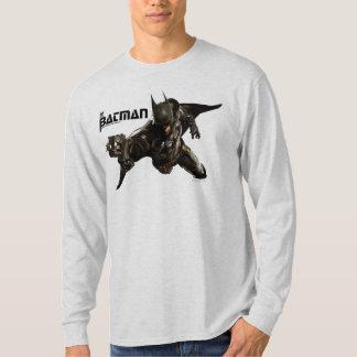 Batman mit Batclaw T-Shirt