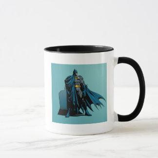 Batman-Ritter FX - 12B Tasse
