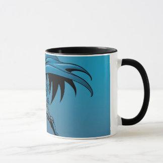 Batman-Ritter FX - 6 Tasse