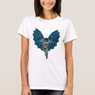 Batman-Schreie T-Shirt