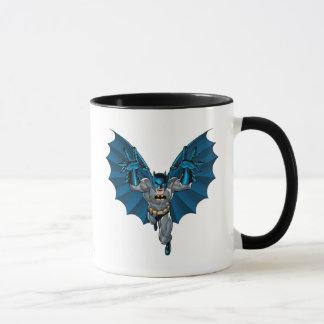Batman-Schreie Tasse