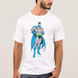 Batman-Stände T-Shirt