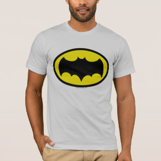 Batman-Symbol T-Shirt