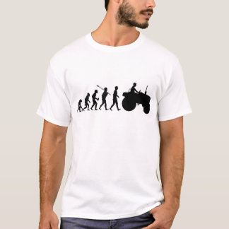 Bauer T-Shirt