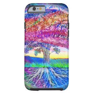 Baum des Leben-Segens