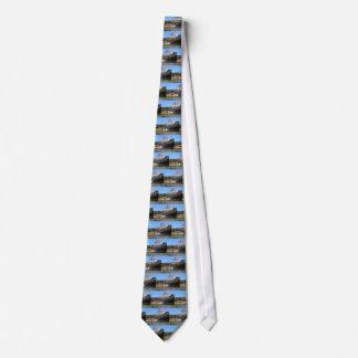bayerischer Herbst Personalisierte Krawatten