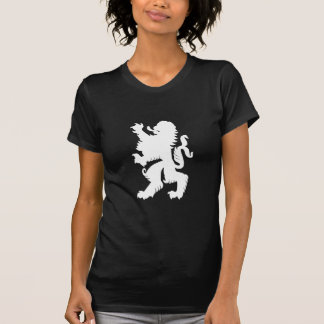 Bayerischer Löwe-T - Shirt