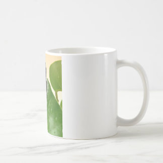 Bb fli 2 tasse