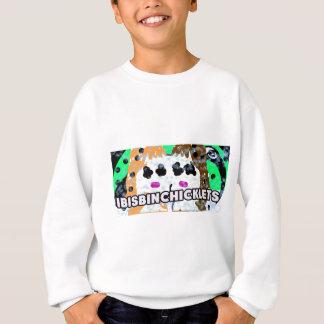 BC02- T-Shirts