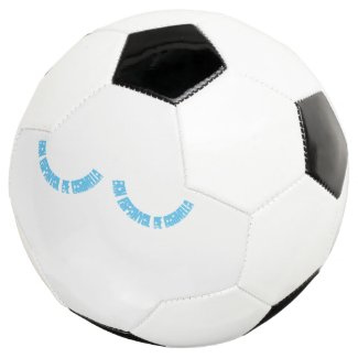 BCN Espanyol de Cornella FUSSBALL Fußball
