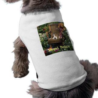 Beagle-HundeT - Shirt