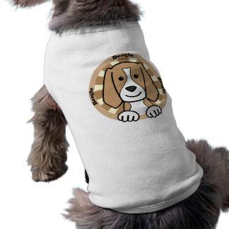 Beagle Top