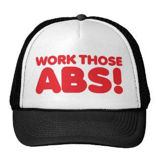 Bearbeiten Sie jene ABS Baseballkappe
