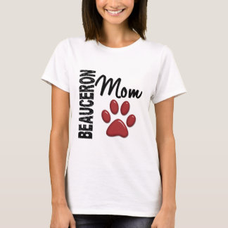 Beauceron Mamma 2 T-Shirt