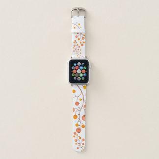 Beeren Apple Watch Armband