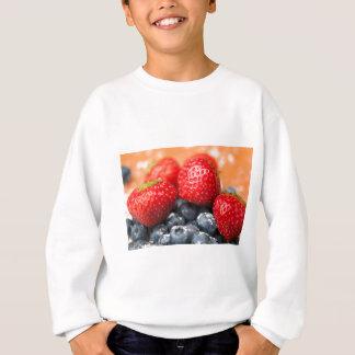 Beeren Sweatshirt