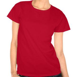 Behalten Sie Ruhe und entfernen Sie Ihre Hosen (mi T Shirt