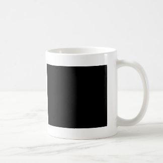 Behalten Sie Ruhe und Party mit einem Tasse