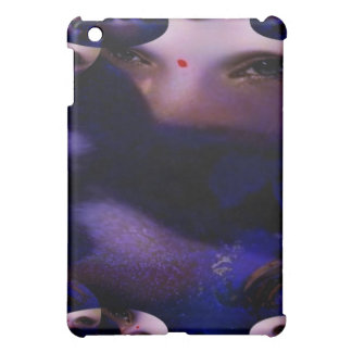 Beholder of the Eyes Products Case For The iPad Mini