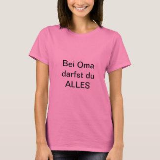 Sprüche T-Shirts auf Zazzle Österreich