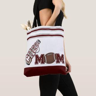 Beifall-Mamma-Taschen-Tasche