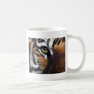 Bengalischer Tiger Tasse