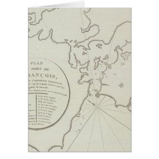 Bereich Kaliforniens San Francisco Bay Karte