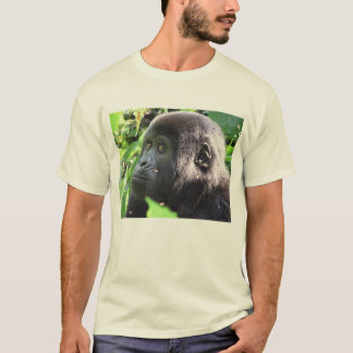 Berggorilla T-Shirt