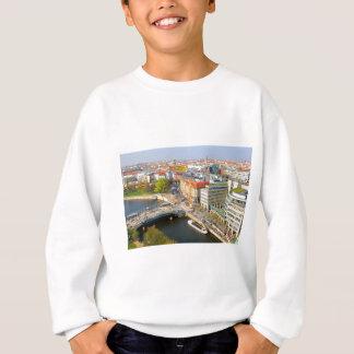 Berlin, Deutschland Sweatshirt