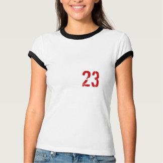 Bernard #23 T-Shirt