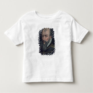Bernard Palissy Kleinkinder T-shirt