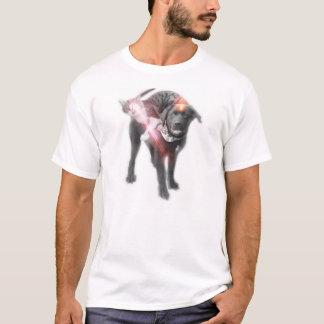 Bernard u. Morro T-Shirt