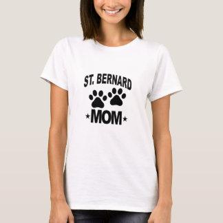 BERNHARDINER dad.png.png T-Shirt