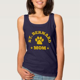 Bernhardiner-Mamma Tanktop
