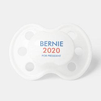 Bernie 2020 schnuller