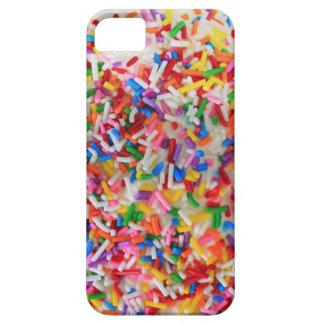 Besprüht! iPhone 5 Case