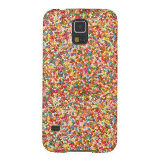 Besprüht Samsung Galaxy S5 Hüllen